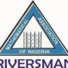 RIVERSMAN-The Mathematical Association of Nigeria Rivers State Chapter