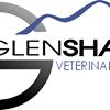 Glenshane Vet Clinics