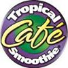 Tropical Smoothie Cafe Abacoa