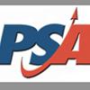 Packaging Suppliers of America