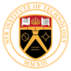 Nfr Institute of Technology, Incorporated