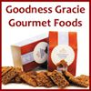 Goodness Gracie Gourmet Foods