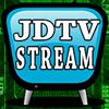 Jimmy D TV Stream