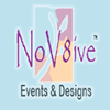 Nov8ive Events and Designs