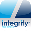 Integrity Real Estate Jervis Bay and St Georges Basin