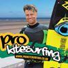 Pro Kitesurfing School - North Wales