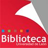 Biblioteca Universidad de León
