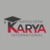 Karya Yurtdışı Eğitim, Dil Okulu, Yaz Okulu