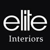 Elite Interiors Tile & Bathroom Centre