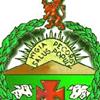 Colegio Oficial de Veterinarios de León