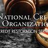 National Credit Organization