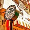 Le Rice 米昂小飯廳(風味燉飯、私房菜、都會飯盒)