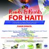National Youth Council of Jamaica (NYCJ)