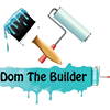 Dom The Builder