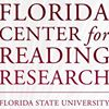 The Florida Center for Reading Research