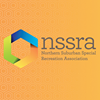 Northern Suburban Special Recreation Association (NSSRA)