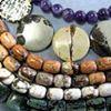Beads! / Beadedarts.com
