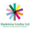 Madeleine Lindley Ltd