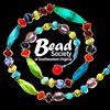 Bead Society of Southeastern Virginia