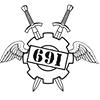 Project 691 Robotics
