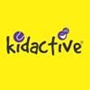 KidActive