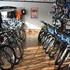 Northstar Bikes