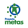 Proyecto METAS
