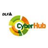 DLF CyberHub