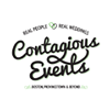 Contagious Events