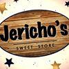 Jericho's