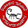 Sukoshi Tatakai Martial Arts Academy