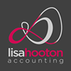 LH Accounting