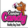 Canine Candy