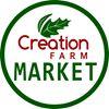 Creation Farm Market