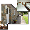 Holmws Holiday Cottages