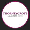Thorneycroft Solicitors