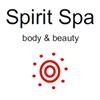 Spirit Spa  (Body + Beauty)