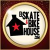 El Skate and Bike House