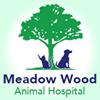 Meadow Wood Animal Hospital
