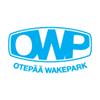Otepää Wakepark