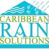 Caribbean Rain Solutions