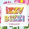 IzzyBizzi Kidswear