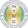 NTRC SVG