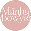 Martha Bowyer Illustration