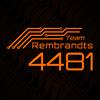 Team Rembrandts