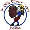 Ye Olde Tavern Tours