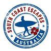 South Coast Escapes