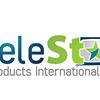 TeleStar Products International, Inc.