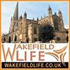 Wakefield Life  - Wakefield's NO1 Directory