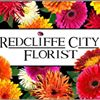 Redcliffe City Florist & RCF Weddings